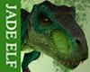 [JE] Tyrannosaurus Rex 2