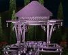 Purple Lake Romance
