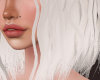 Isabella White 2/2