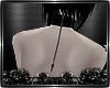 ⚔ Pendulum Choker