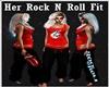 RockNRollTank F