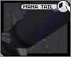 ~DC) Mana Tail