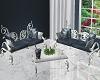 Elegant Seating group