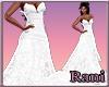 Sinclair Bridal Gown V1