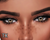 Mirella Eyebrows