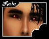 eyes/Lucifer