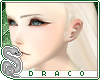 Dl Lucius hairstyle 2