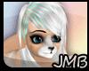 [JMB] Pastel Nancy