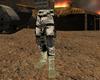 [FC] Desert Pants