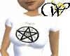 Pagan Pride T Shirt