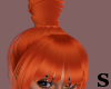 S/ Milla Dark Orange