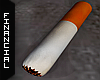 ϟ Cigarette Pillow