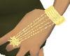(O) Golden Slave