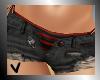 [ves] cutoffs w bikini 3