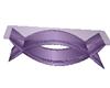 Purple Passion ~S~