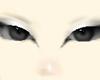 darker eyes e