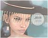 J | Doll black