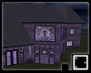 ` Moonlit Rose Manor
