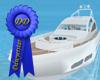 50 pose elite yacht
