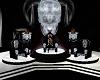 Crystal Skull Thrones