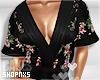 Ayako -Kimono Top