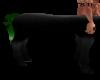 Centaur blk&green fem