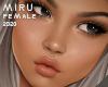 MIRU | Zell MH - T4