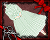 FSx} Aristocrat Dress 10