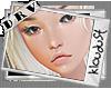 KD^ORA HEAD V.2