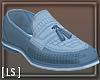 [LS] Kaj Loafers #3