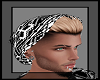 Winter Beanie Hair Blond