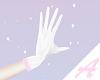 A | Nurse Gloves |