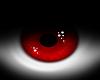 Red Eyes M V1