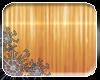 golden gwen