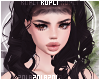 $K Sophia Black