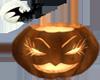 |Mini| Top Halloween