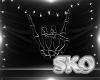 *SK*Rocker Sign