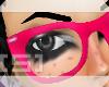 [s]Wayfarer Pink-black