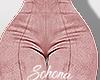 ṩYuri Pants rl Pnk