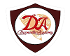 Decmonth Academy Suit