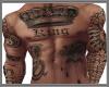 Tattoo King