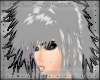 .R. Tokyo Zombie Silver
