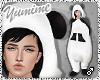 [Y] Onesie - Panda