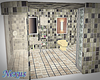 Modern Bathroom Animated