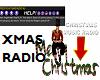 Christmas Xmas RADIO