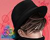 Black Hat [M]