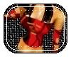 red top [BSK]