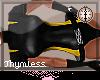 Lady Wolverine Suit 2