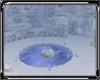[DD]Ice Fantasy