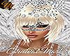 [M] Carnival Mask